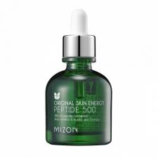 Mizon Peptide 500 Serum Серум с пептидами 30мл