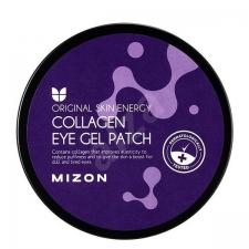 Mizon Collagen Eye Gel Patch Гидрогелевые патчи для глаз 60шт