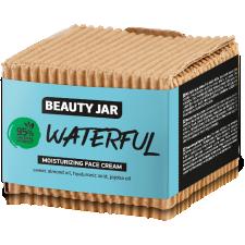 Beauty Jar Niisutav näokreem Waterful 60ml