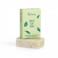 Nurme Birch Leaf Soap 100g