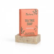 Nurme Tea Tree Soap 100g