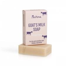 Nurme Goats Milk Soap 100g