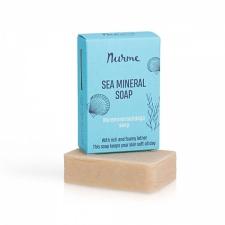 Nurme Sea Mineral Soap 100g