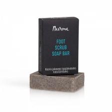 Nurme Foot Scrub Soap 110g