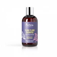 Nurme Ylang Ylang shampoo Pro Vit B5 250ml
