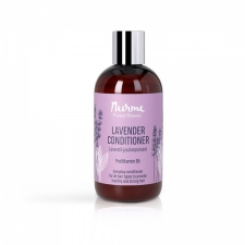 Nurme All natural lavender hair conditioner 250ml