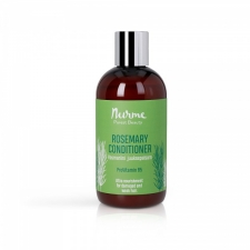Nurme All natural rosemary hair conditioner 250ml