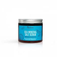 Nurme Sea Mineral Scrub 250g