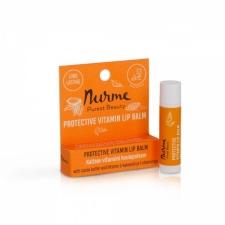 Nurme Protective Vitamin Lip Balm 4,5g