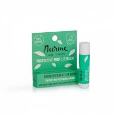 Nurme Protective Mint Lip Balm 4,5g
