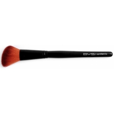 BYS Synthetic Brush Blusher