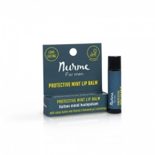 Nurme Lip Balm for Men 4,5g