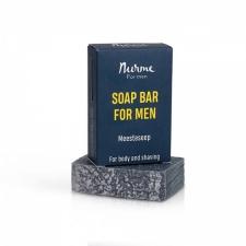Nurme Soap Bar For Men 100g