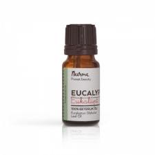 Nurme Eucalyptus Essential Oil 10ml