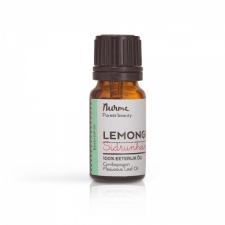 Nurme Lemongrass Essential Oil 10ml
