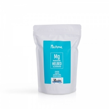 Nurme Magnesium Chloride Flakes for foot bath 700g