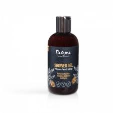 Nurme Shower Gel Petitgrain and Sweet Orange 250ml
