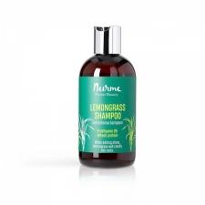 Nurme Lemongrass Shampoo Pro Vit B5 250ml