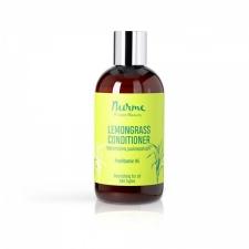Nurme Lemongrass Conditioner 250ml