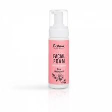 Nurme Facial Foam with ROSE hydrosol 150ml