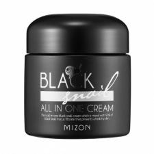 Mizon Black Snail All In One Cream 75ml