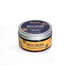 Nurme Rich Cream Sea Buckthorn and Orange 100ml