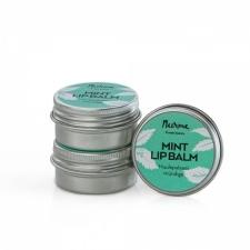 Nurme Mint Lip Balm 15ml
