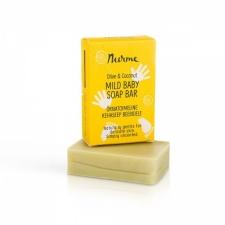 Nurme Mild Baby Soap Bar 100g