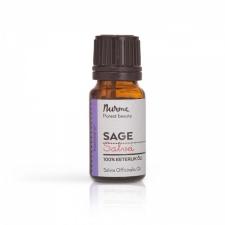 Nurme Sage Essential Oil 10ml