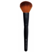 BYS Synthetic Brush Large Powder