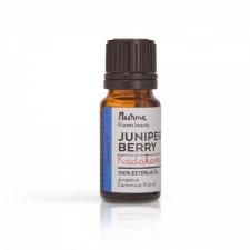 Nurme Juniper Berry Essential Oil 10ml