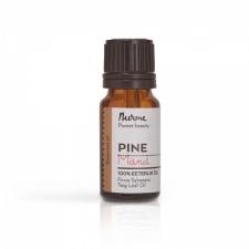 Nurme Pine Essential Oil 10ml
