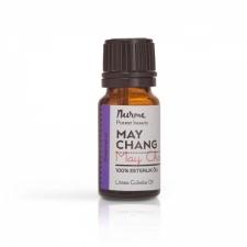 Nurme May Chang Essential Oil 10ml