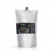 Nurme Shower gel petitgrain and sweet orange REFILL 1000ml
