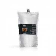 Nurme Organic Hand Wash Petitgrain and Sweet Orange REFILL 1000ml