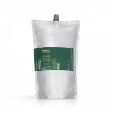 Nurme All natural rosemary shampoo ProVitamin B5 REFILL 1000ml