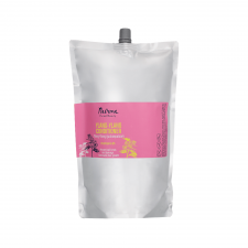 Nurme Natural ylang ylang hair conditioner REFILL 1000ml