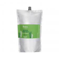 Nurme Natural rosemary hair conditioner REFILL 1000ml