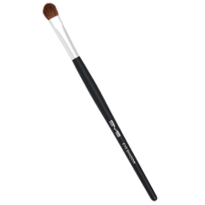 BYS Cosmetics Brush Eyeshadow