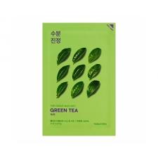 Holika Holika Pure Essence Mask Sheet Green Tea 20ml