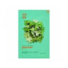 Holika Holika Pure Essence Mask Sheet Mugwort  20ml