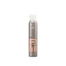 Wella Professionals EIMI Dry Me Kuivashampoo 180ml