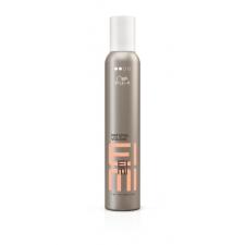 Wella Professionals EIMI Natural Volume Mousse Muotovaahto 300 ml