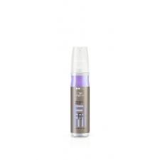 Wella Professionals EIMI Thermal Image Heat Protection Spray Lämpösuojasuihke 150ml