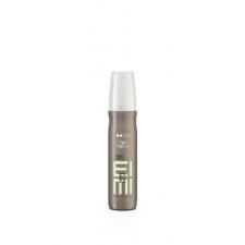 Wella Professionals EIMI Ocean Spritz Salt Spray Suolasuihke 150ml