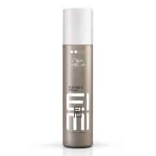 Wella Professionals EIMI Flexible Finish Non Aerosol Hairspray Hiuskiinne 250ml