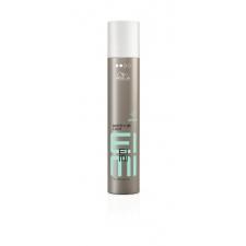 Wella Professionals EIMI Mistify Me Light Hairspray Hiuskiinne 300ml