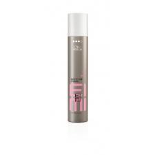 Wella Professionals EIMI Mistify Me Strong Hairspray Hiuskiinne 300 ml