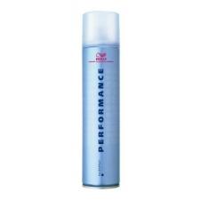 Wella Professionals Performance Hairspray Ultra Hiuskiinne 500ml
