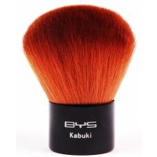BYS Kabuki Brush
